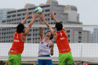 01_FC東京vs豊田合成 (398).JPG