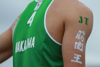 05_東レvsJT (11).JPG