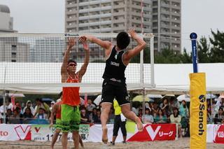 07_豊田合成vsパナソニック (99).JPG