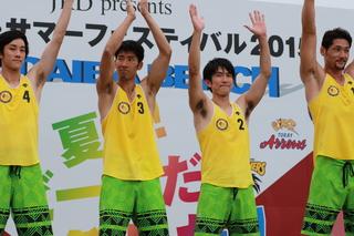 09_JTvs堺 (540).JPG
