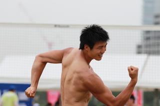 12_パナソニックvs豊田合成 (43).JPG