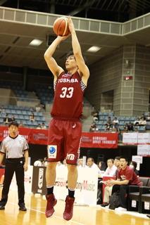 #33_Takumi Hasegawa.JPG