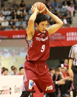 #9_Takahiro Kurihara.png