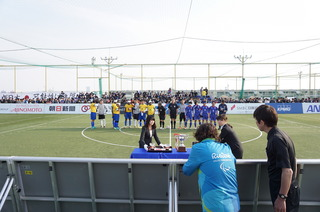 Blind Soccer JPN vs BRA 2017  (4).JPG