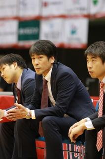 HC_Takuya Kita.JPG
