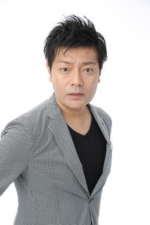 OFFICE IGNITION_Tetsu Takamori_Photo_3_.JPG