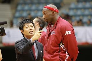 Tetsu Takamori Interview.JPG