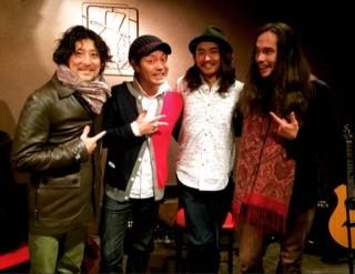 Yosuke Onuma with Tetsu Takamori #1.jpg