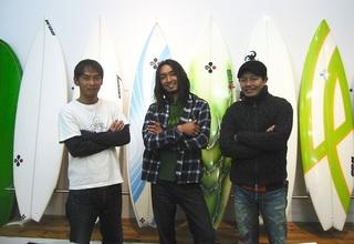 Yosuke Onuma with Tetsu Takamori #3.jpg