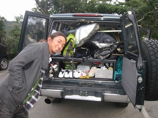 Yosuke Onuma with Tetsu Takamori #4.jpg