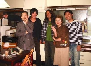 Yosuke Onuma with Tetsu Takamori #5.jpg
