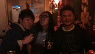 with Go 2.jpg